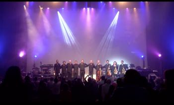 Joël-Valence-Photo-concert-31