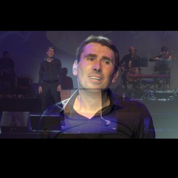 Joël-Valence-Photo-concert-38