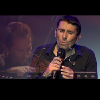 Joël-Valence-photo-concert-33