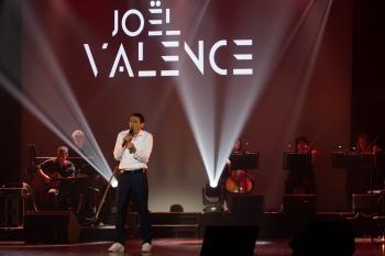 Joel-VALENCE-Concert