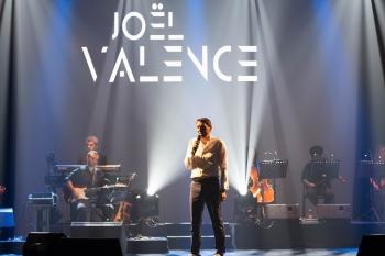 Joel-VALENCE-Lumieres