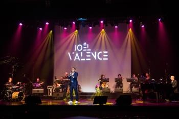 Joel-VALENCE-Orchestre