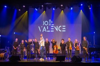 Joel-VALENCE-Salut