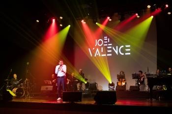 Joel-VALENCE-couleurs