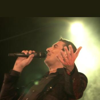 Photo-Joel-VALENCE-Concert-15
