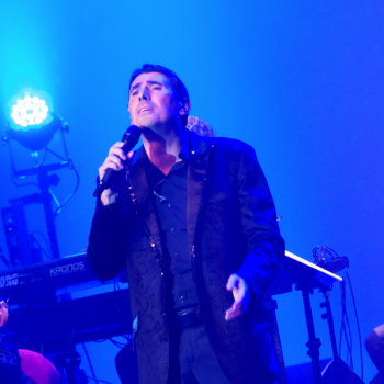 joël-Valence-Photo-concert-32